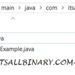 Java Debug Interface API (JDI) – Hello World Example | Programmatic debugging for beginners