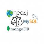 Detailed Comparison of SQL (MySQL) vs. NoSQL (MongoDB) vs. Graph Query (Neo4j) | Data-structure, Queries, Data types, Functions